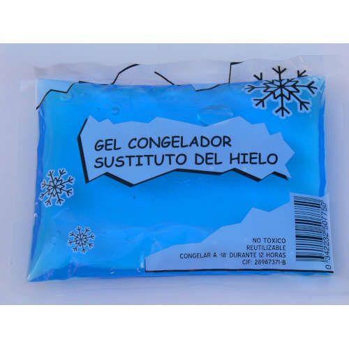 Gel Congelable | Igloo Coolers