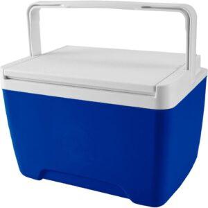 Igloo Island Breeze 8 litros Azul
